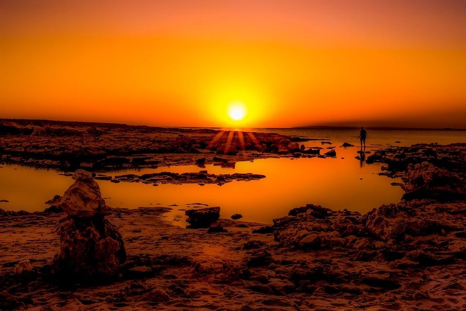 sunset-3842490_960_720
