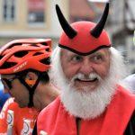 Die virtuelle Tour de France startet am 4.Juli(hh)