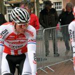 Mathieu Van der Poel gewinnt die 7. Etappe von Tirreno Adriatico