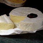 Godon gewinnt Paris Camembert.