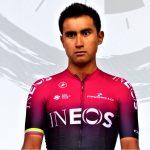 Der Radsport oder die Spanien Rundfahrt ist ohne Richard Carapaz nicht mehr denkbar.