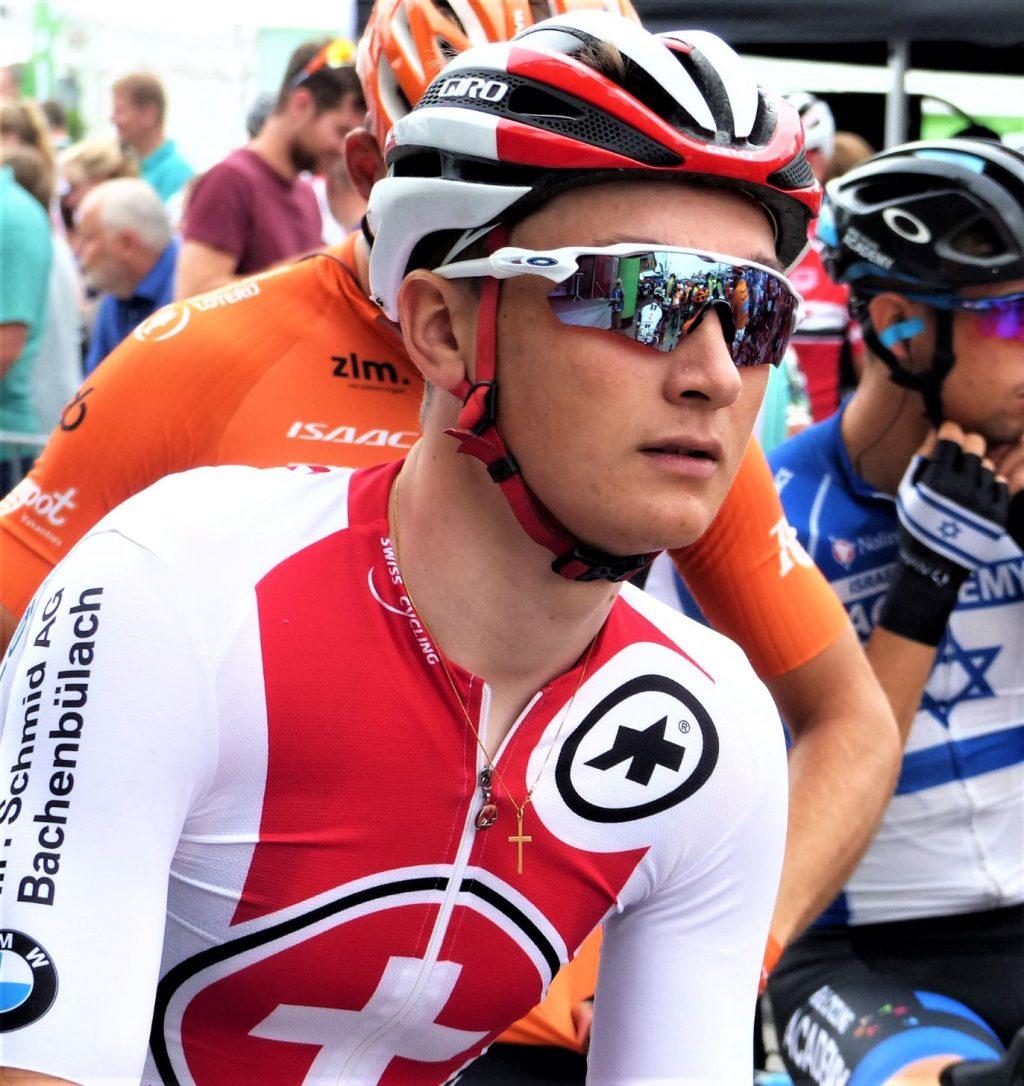 Cyclo Cross Schweiz