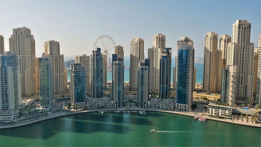 UAE Tour