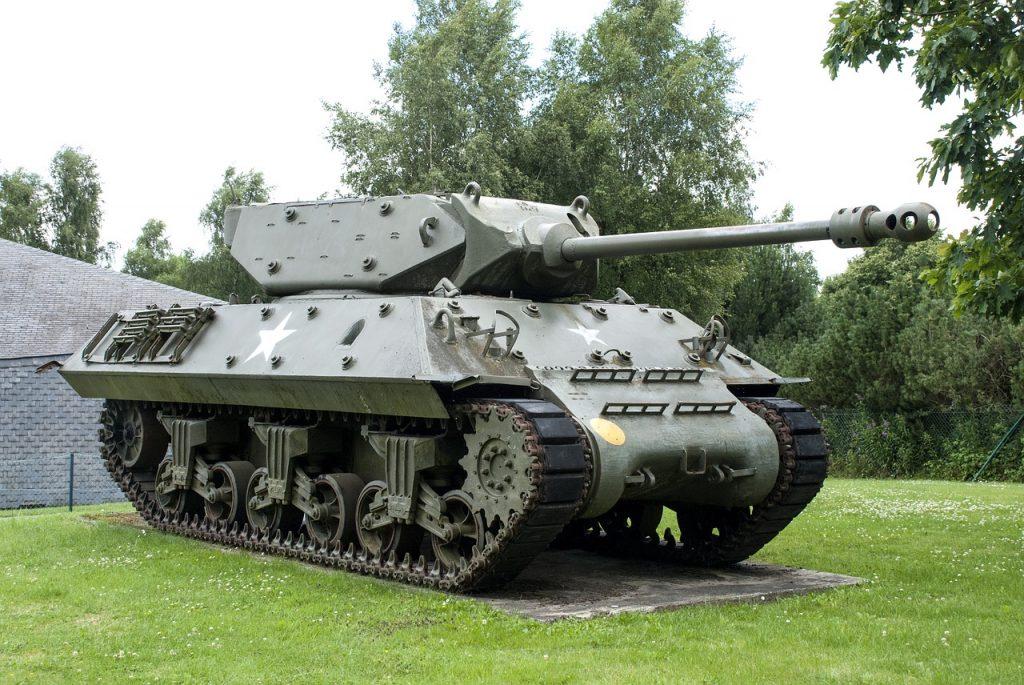 Lüttich Bastogne Lüttich