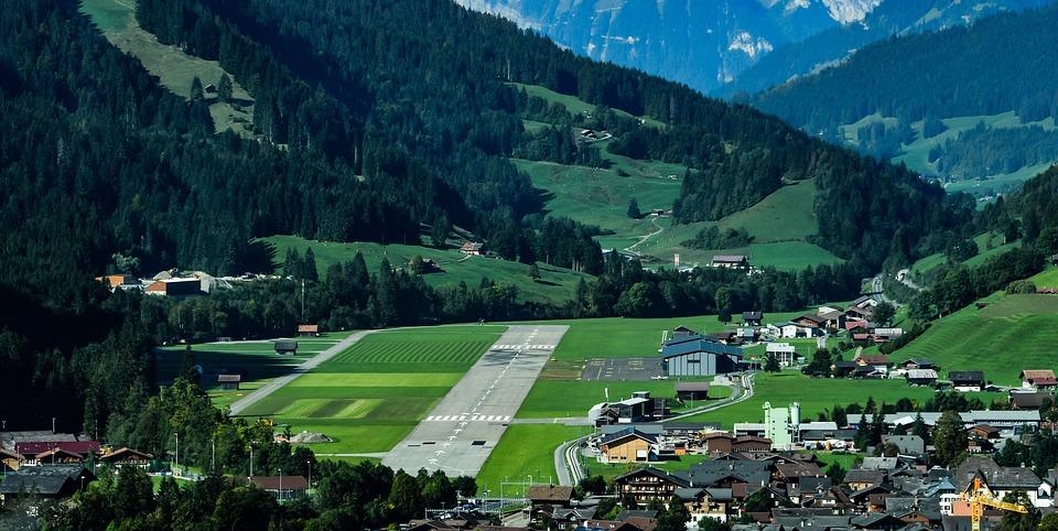 Tour de Suisse. 4 Etappe